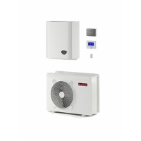 ARISTON NIMBUS POCKET MT  NET 110