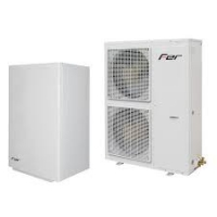 FER (by FERROLI) DYNAMIC3  8.1 INVERTER