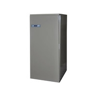 MYTHERM COMPACT TH C 18 PELLET 18KW