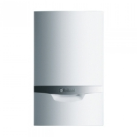 VAILLANT ecoTEC  VU Plus 386/5-5