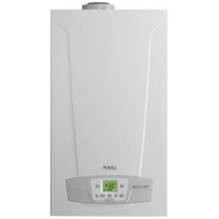 BAXI LUNA DUO-TEC MP+  1.50 (5-45kW)